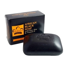 Photo-african-black-soap
