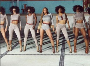 beyonce-formation-0_400x295_27