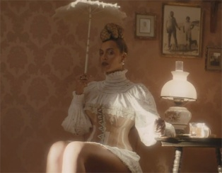 beyonce-formation-video-thumb