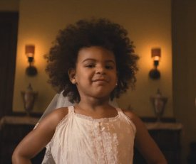Blue-Ivy-Beyonce-Formation-Music-Video-Pictures.jpg