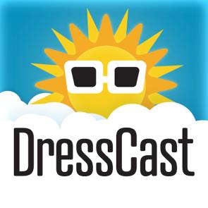 DRESS CAST.png