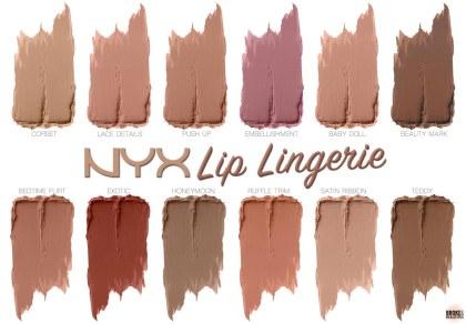 NYC LIP LINGERIA.jpg