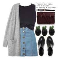 OUTFITS IDEAS3