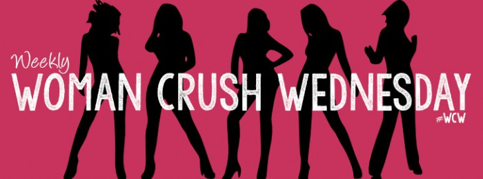 Official Site For Woman Crush Wednesday Wcw: Woman Crush Wednesday (WCW) – Fashion
